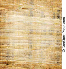 Papyrus Paper Background