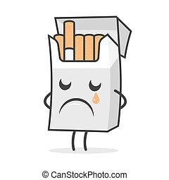 Dessin Paquet De Cigarette art et illustrations de paquet cigarette. 1 503 clip art vecteur eps