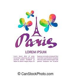 parís, love-08