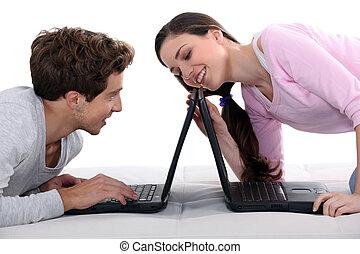 par, com, laptops