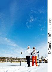 par esquia
