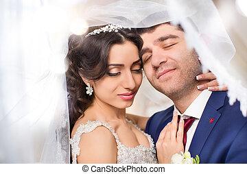 par, italiano, casório