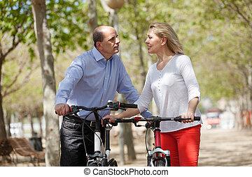 par maduro, com, bicycles