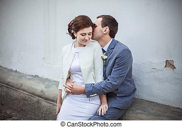 par wedding