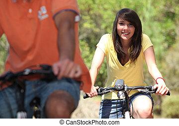 para, rower