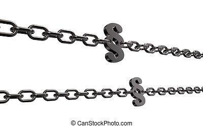 paragraph chains