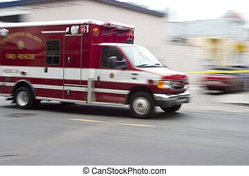 paramedic, 3