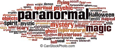 Paranormal-horizon.eps