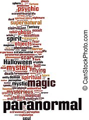 Paranormal-vertical.eps