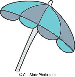 parasoll