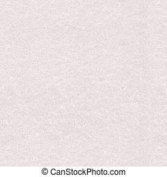 Parchment Paper Series 2