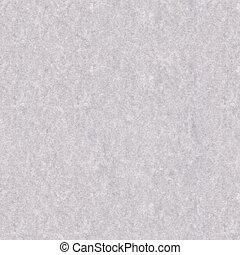 Parchment Paper Series 4