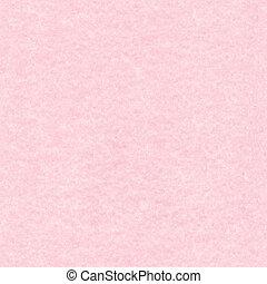 Parchment Paper Series 6