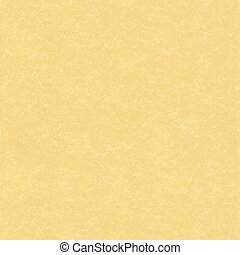 Parchment Paper Series 8 - A selection of clean and fresh...