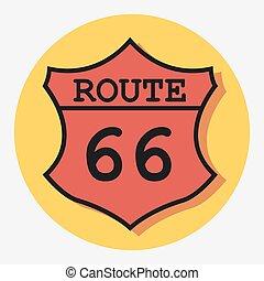 parcours, sign.eps, 66