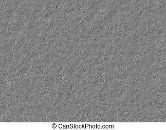 pared, barro, textura