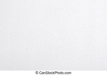 pared, blanco, textura