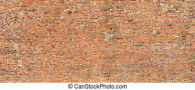 pared, plano de fondo