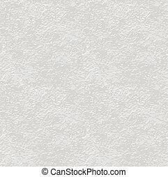 pared, seamless, textura, estuco