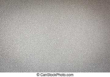 pared, tecture, cemento