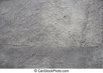 pared, textura