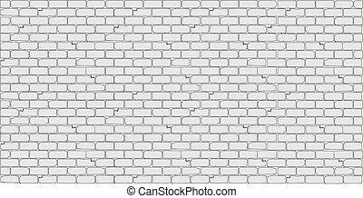 parede, cinzento