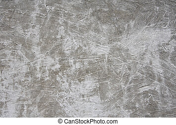 parede concreta