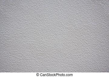parede, concreto, fundo