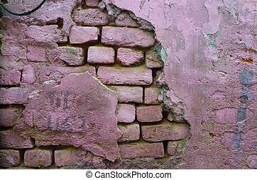 parede
