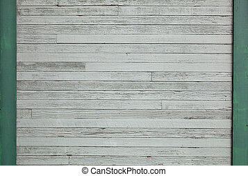 parede, pastel, madeira, verde