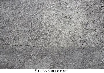 parede, textura