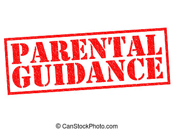 parental guidance illustrations and stock art 32 parental guidance rh canstockphoto com parental advisory vector free download