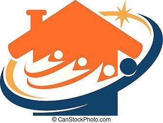 Parenting Life Home Care