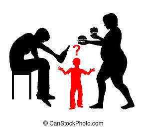 Parents are Role Models