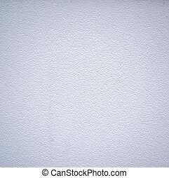 parete bianca