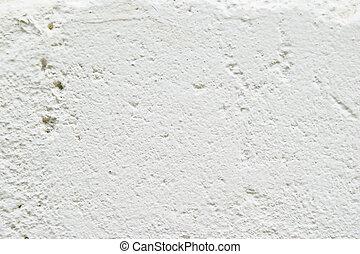 parete, bianco