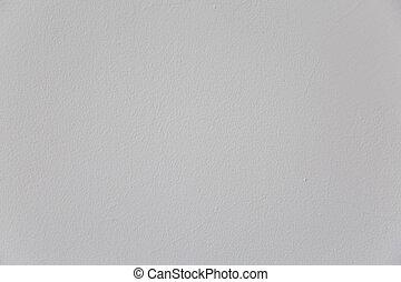 parete, bianco, struttura