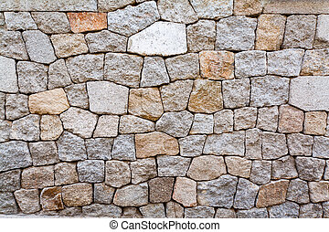 parete