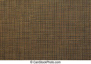 parete, marrone, pattern., linee