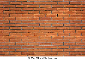 parete, mattone, seamless, struttura