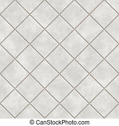 parete, modello, ceramica, seamless, struttura, piastrella
