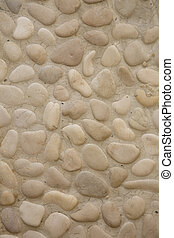 parete, pietra, fondo