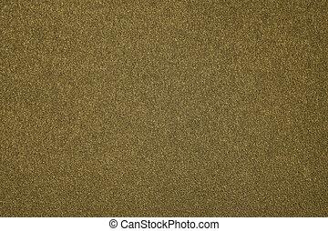 parete, sabbia, fondo, struttura