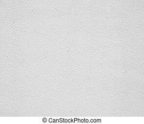 parete, sfondo bianco