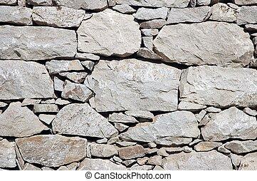 parete, texture1