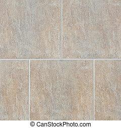 parete, xx, modello, ideale, fondo, piastrella, mattone,...