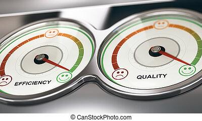 parfait, gestion, relation, réaction, soutien, crm, client