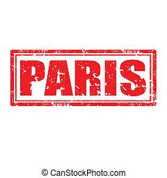 paris-stamp