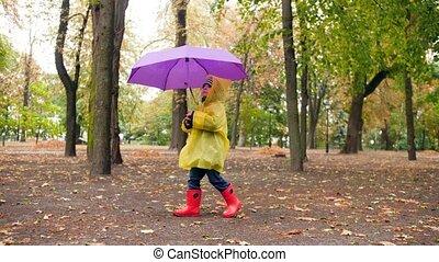 park, czyścibut, ruch, ścierka, video, parasol, wellington, ...