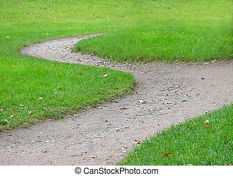 Park lane 2